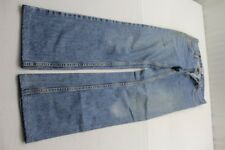 J4253 Lee Ranger Jeans W32 L32 Blau  Sehr gut