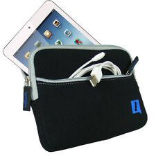 Accesorios negro Para Samsung Galaxy Tab S2 para tablets e eBooks