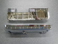 61 62 63 64 65 66 Buick LeSabre Invicta Wildcat Electra Rear Arm Rest Base Pair