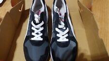 Nuevas zapatillas para hombre Puma TX-3 Size UK 10 Zapatos 341044-38