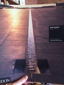 Salk Institute:Louis Kahn