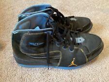 Nike Air Jordan Melo M6 - Away PE Size 11.5