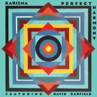 Karizma - Perfect Harmony [CD]