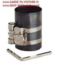 Sealey VS157 compresseur / Pince à segments de piston 60-150 mm (long)