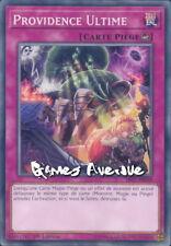 Yu-Gi-Oh ! Providence Ultime SR05-FR038 (SR05-EN038) - VF/COMMUNE