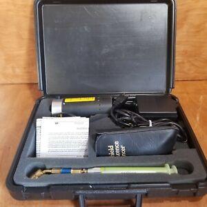 Robinair Tracker 16275 UV Lamp Leak Detection Kit