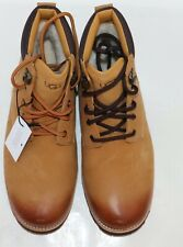 UGG® Seton Waterproof Chukka Boot (Men) US 11