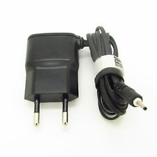 Wall Charger for Nokia Mobile Phone