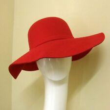 Cappelli da donna in feltro taglia M