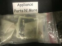 GENUINE OEM REFRIGERATOR DISPENSER ARM 2177144