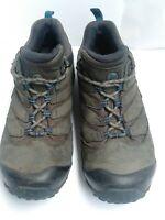 MERRELL vibram fexplate MENS shoes UK size 12 EUR 47 - Super Fast Delivery