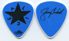 ALICE IN CHAINS 2010 Tour Guitar Pick!!! JERRY CANTRELL custom concert stage #3