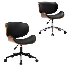 Wohnzimmerstuhl Esszimmerstuhl Kunstleder esszimmer stuhl Bürostuhl Designer