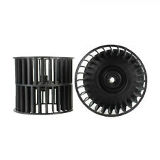 Heater Squirrel Cage Blower Wheel Fits Bobcat T140 T180 T190 T200 T250 T300