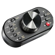 Aputure Camera remote V-Control for Canon  EOS models