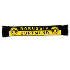 """Borussia Dortmund AUTOSCHAL """"Borussia Dortmund"""" BVB Autoschal"""