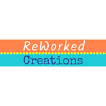 ReWorked Creations