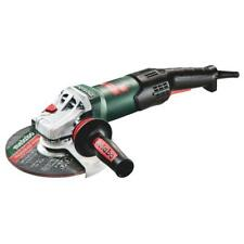 Metabo Winkelschleifer WE 19-180 Quick RT 1900W 180mm Quickspannmutter VibraTech