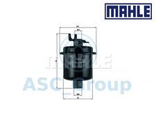 Genuine MAHLE Motor De Repuesto en línea Filtro De Combustible KL 185