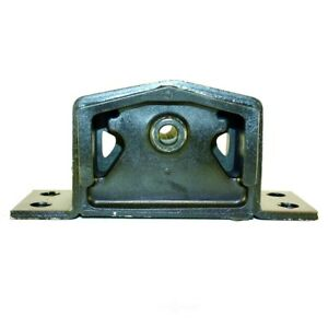 Transmission Mount -DEA/TTPA A7375- ENGINE/TRANS MOUNTS