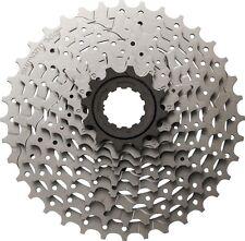 Shimano CS-HG300 9-speed Cassette 12-36 Fahrrad Gear ring