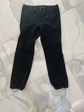 Ladies Colombia Ski Pants Outdoor All Weather Trouser Size L