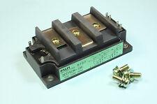 1pc Fuji Electric Power Transistor Module 2DI150M-120, 150A, 1200V NEW