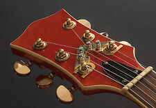 The STRING BUTLER - V3 GOLD THE NEW WORLD OF TUNING ! Just awesome !!!!