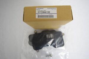 SUBARU Forester 2009-2013 Automatic Transaxle Filter 31728AA130 OEM