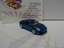 Porsche Verkehrsmodelle