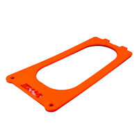 DNA Air Box Cover S2 for KTM SMC 690 Series (08-20) PN:TC-KT6SM20-SEO