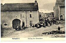 (S-92575) FRANCE - 54 - AUTREPIERRE CPA