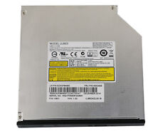 Laptop SATA MATSHITA UJ8E0 DVD-RAM Writer Panasonic UJ8E0 CD DVD RW Burner Drive