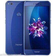 "Huawei Honor 8 Lite 4G Smartphone 5.2"" EMUI 5.0 Octa Core 3Go+32Go 12+8MP NEUF"