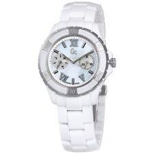 Guess X69001L1S Wristwatch