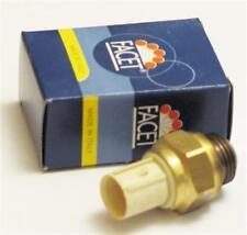 7.5207 Interruttore di temperatura FACET per ventola del radiatore ROVER 600