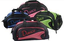 BRAND NEW, Studio 7 Junior Duffel Bag, Girls Dance Bag, Ballet Dance Bag, Colour