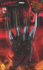 Freddy Krueger - Adult Economy Glove