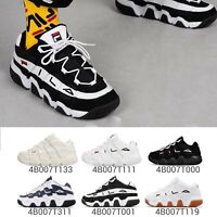 Fila Barricade XT 97 Low Men Women Chunky Lifestyle Daddy Shoes Sneakers Pick 1
