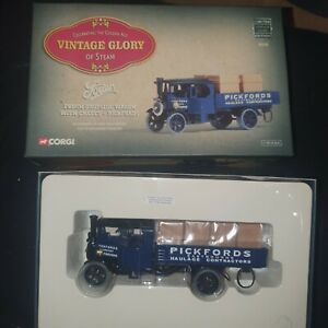 Collectable Toy Cars Vintage
