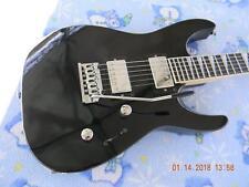 2003 MIJ Jackson DK2 ASM-V Electric Guitar,Coil Spliting, Jackson Case,Ex. Cond
