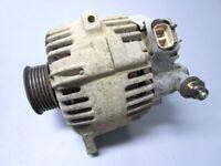KIA SPORTAGE II 2 JE 2.7 V6 4WD Lichtmaschine Generator 37300-37800