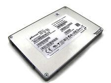HP Micron RealSSD 64gb SSD mSATA SATA III SSD 6gb/s MTFDDAT 064may 745679-002