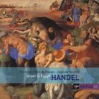 Andrew Parrott - Handel:Israel In Egypt/Argen (NEW 2 x CD)