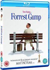 New ListingForrest Gump [Blu-Ray] [Region B/2] New