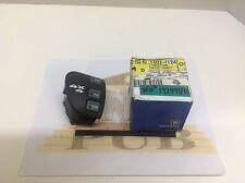 Chevrolet S10 Blazer GMC Jimmy Sonoma Transfer Case 4X4 Selector Switch new OEM