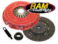 Ram OEM Clutch kit 96-98 Ford Mustang Cobra 88882