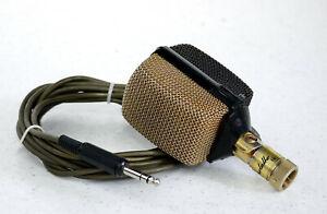 Echolette ED12/200 / AKG D12/200 Vintage Bass Drum Mikrofon/Mic Microphone! 20