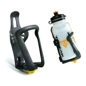 Bike Water Bottle Holder Drinks Cage Road Mountain Bicycle Kids Cycle Adjustable