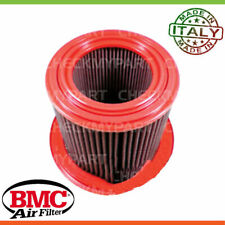 New * BMC ITALY * Air Filter For NISSAN PATROL GU, Y61 4.8L TB48DE
